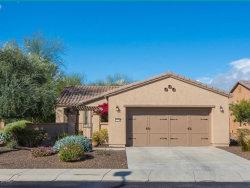 Photo of 27758 N 130th Lane, Peoria, AZ 85383 (MLS # 5649174)