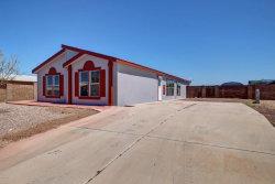 Photo of 1884 N Ridge Way, Casa Grande, AZ 85122 (MLS # 5649178)