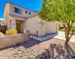 Photo of 7043 W Lincoln Street, Peoria, AZ 85345 (MLS # 5649181)