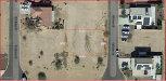 Photo of 15980 S Caborca Circle, Arizona City, AZ 85123 (MLS # 5649187)