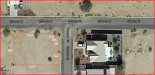 Photo of 15940 S Caborca Circle, Arizona City, AZ 85123 (MLS # 5649190)