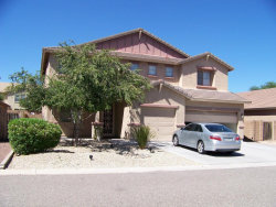 Photo of 7832 W Molly Drive, Peoria, AZ 85383 (MLS # 5649192)
