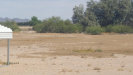 Photo of 30301 W Baseline Road, Buckeye, AZ 85326 (MLS # 5649208)