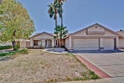 Photo of 8409 W Surrey Avenue, Peoria, AZ 85381 (MLS # 5649222)