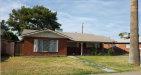 Photo of 3613 W Stella Lane, Phoenix, AZ 85019 (MLS # 5649226)