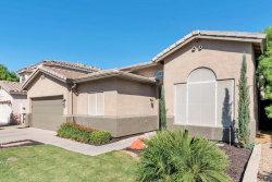 Photo of 1748 E Cortez Drive, Gilbert, AZ 85234 (MLS # 5649228)