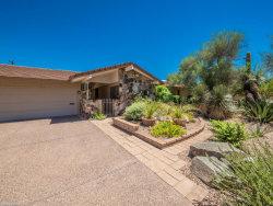 Photo of 2633 N 58th Street, Scottsdale, AZ 85257 (MLS # 5649235)