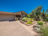 Photo of 2633 N 58th Street, Scottsdale, AZ 85257 (MLS # 5649235)