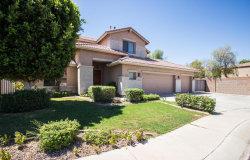 Photo of 16642 N 40th Drive, Phoenix, AZ 85053 (MLS # 5649237)