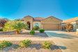 Photo of 3104 E Santa Fe Lane, Gilbert, AZ 85297 (MLS # 5649244)