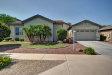 Photo of 8437 W Northview Avenue, Glendale, AZ 85305 (MLS # 5649246)