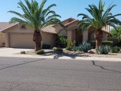 Photo of 9016 W Utopia Road, Peoria, AZ 85382 (MLS # 5649253)