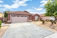 Photo of 7469 W Monona Drive, Glendale, AZ 85308 (MLS # 5649255)