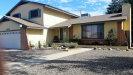 Photo of 6029 W Mary Jane Lane, Glendale, AZ 85306 (MLS # 5649260)
