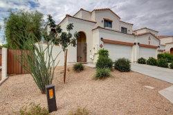 Photo of 1750 E Ocotillo Road, Unit 18, Phoenix, AZ 85016 (MLS # 5649262)
