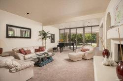 Photo of 7009 E Avenida El Alba Drive, Paradise Valley, AZ 85253 (MLS # 5649271)