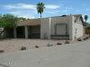 Photo of 5111 W Eugie Avenue, Glendale, AZ 85304 (MLS # 5649273)
