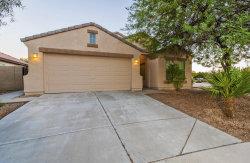 Photo of 1529 W Lynne Lane, Phoenix, AZ 85041 (MLS # 5649275)