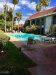 Photo of 1650 N 87th Terrace, Unit B10, Scottsdale, AZ 85257 (MLS # 5649280)