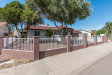 Photo of 3550 W Lupine Avenue, Phoenix, AZ 85029 (MLS # 5649282)
