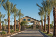 Photo of 2125 N Citrus Cove, Mesa, AZ 85213 (MLS # 5649288)