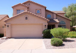 Photo of 26242 N 45th Place, Phoenix, AZ 85050 (MLS # 5649291)