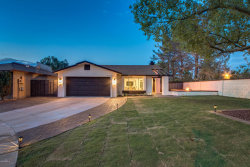 Photo of 8467 E Pierce Street, Scottsdale, AZ 85257 (MLS # 5649312)