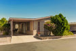 Photo of 5735 E Mcdowell Road, Unit 220, Mesa, AZ 85215 (MLS # 5649318)