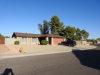 Photo of 16637 N Landis Lane, Glendale, AZ 85306 (MLS # 5649329)