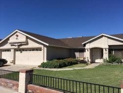 Photo of 8658 W Greenbrian Drive, Peoria, AZ 85382 (MLS # 5649334)