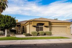 Photo of 8538 E Krail Street, Scottsdale, AZ 85250 (MLS # 5649341)