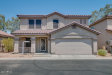 Photo of 8988 E Arizona Park Place, Scottsdale, AZ 85260 (MLS # 5649345)