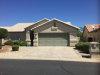 Photo of 14752 W Catalina Drive, Goodyear, AZ 85395 (MLS # 5649374)
