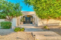 Photo of 6333 N Scottsdale Road, Unit 25, Scottsdale, AZ 85250 (MLS # 5649383)