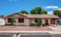 Photo of 1923 S Windsor --, Mesa, AZ 85204 (MLS # 5649398)