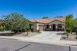 Photo of 20833 S 214th Place, Queen Creek, AZ 85142 (MLS # 5649419)