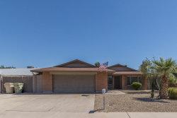 Photo of 17631 N 55th Drive, Glendale, AZ 85308 (MLS # 5649440)