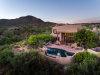 Photo of 41634 N 110th Way, Scottsdale, AZ 85262 (MLS # 5649466)