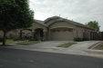Photo of 3487 E Elgin Street, Gilbert, AZ 85295 (MLS # 5649471)