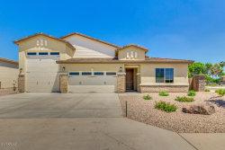 Photo of 2951 N 106th Drive, Avondale, AZ 85392 (MLS # 5649482)