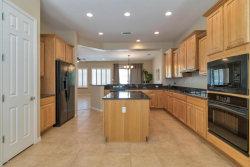 Photo of 26352 W Runion Lane, Buckeye, AZ 85396 (MLS # 5649493)