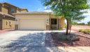 Photo of 17193 N Rosemont Street, Maricopa, AZ 85138 (MLS # 5649499)