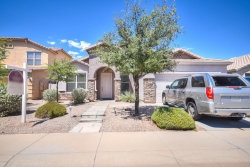 Photo of 3202 E Cowboy Cove Trail, San Tan Valley, AZ 85143 (MLS # 5649501)