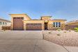 Photo of 2975 N 106th Drive, Avondale, AZ 85392 (MLS # 5649509)