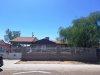 Photo of 2123 W Tonto Street, Phoenix, AZ 85009 (MLS # 5649514)