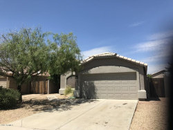 Photo of 16282 W Tasha Drive, Surprise, AZ 85374 (MLS # 5649572)