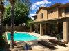 Photo of 6021 E Long Shadow Trail, Scottsdale, AZ 85266 (MLS # 5649578)