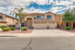 Photo of 2757 E Teakwood Place, Chandler, AZ 85249 (MLS # 5649596)