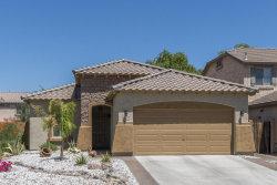 Photo of 18520 W Sanna Street, Waddell, AZ 85355 (MLS # 5649606)