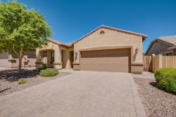 Photo of 472 E Canyon Rock Road, San Tan Valley, AZ 85143 (MLS # 5649620)